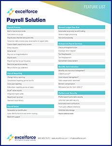 payroll-feature-list-cover-300px