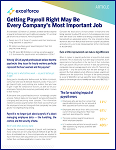 reduce-payroll-errors-article-cover-300px
