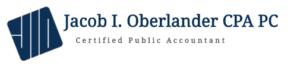 Jacob I Oberlander CPA PC