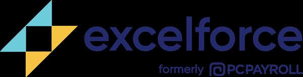 Excelforce