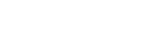Oberlander Accounting logo