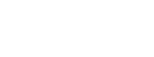 Platinum Home Health