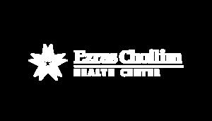 Ezras