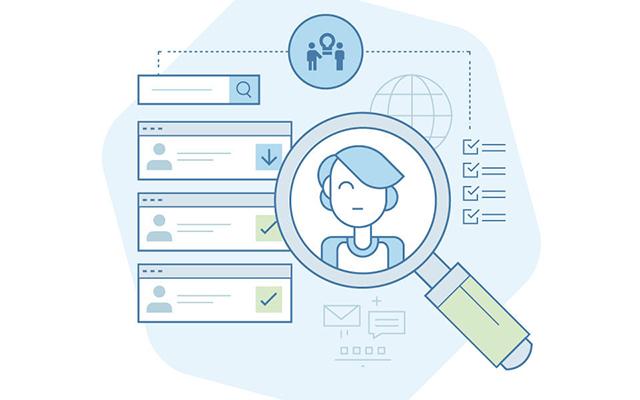 Career Site Management